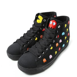 MADFOOT! - 【MAD FOOT×PAC-MAN】MAD PAC-MAN