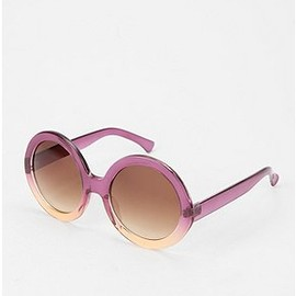 URBAN OUTFITTERS - UO Veruca Sunglasses