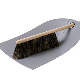 Normann-Copenhagen - Dustpan and Broom