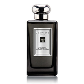 Jo Malone - Dark Amber & Ginger Lily Jo Malone Cologne