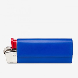 MOSCHINO - Macro Lighter Bag