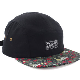 BENNY GOLD - DOLORES 5 PANEL