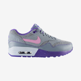nike - Nike Air Max 1 Women's Shoe
