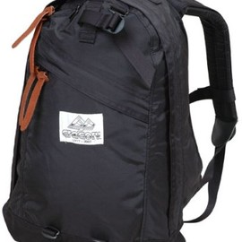 GREGORY - Day Pack (30th Anniversary Limited Model)