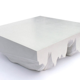 Snarkitecture - Wasserman Table