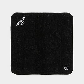 fragment design, THE CONVENI - FRAGMENT MINI TOWEL