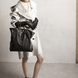 Lanvin - Pre Fall 2014 Collection