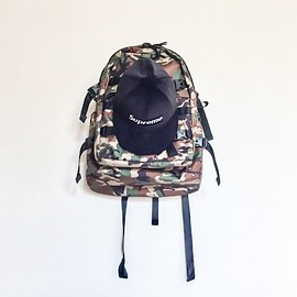 NewEra - Carrier pack