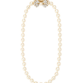 MIRIAM HASKELL - H.P.FRANCE BIJOUX|MIRIAM HASKELLネックレス