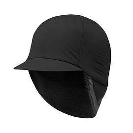 Rapha - Insulated Hat