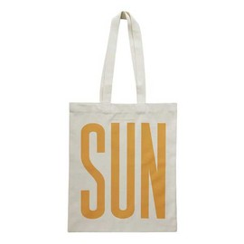 AlphabetBags - SUN