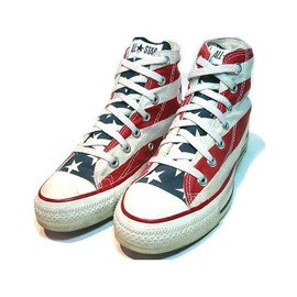 all star - stars and stripes
