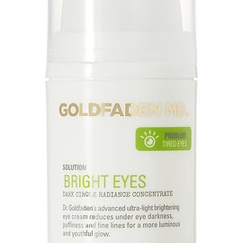Goldfaden MD - Bright Eyes, 15ml