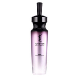 Yves Saint Laurent - FOREVER YOUTH LIBERATOR SERUM