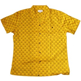 Fatboy Slim - Shirt