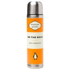 Penguin - Penguin Thermos Flask