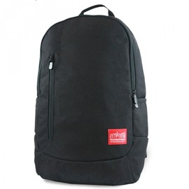 Manhattan Portage - Intrepid Backpack