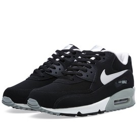 NIKE - Air Max 90 Essential LTR