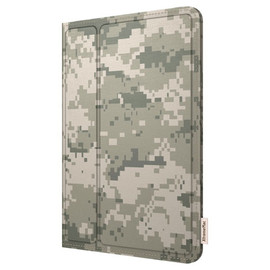 XtremeMac - Micro Folio for iPad mini / Digi Camo