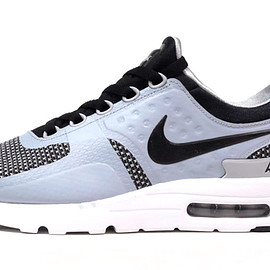 "NIKE - AIR MAX ZERO ESSENTIAL ""LIMITED EDITION for NSW BEST"""
