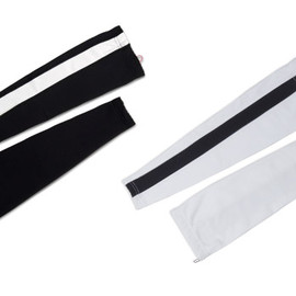 Rapha - Arm Warmers