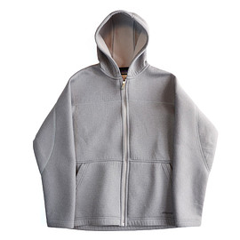 Patagonia - Double Top Sweat Shirts 2004