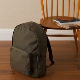 Monocle x Porter - Porter Travel Backpack