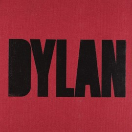 Bob Dylan - Dylan (3CD Deluxe Edition)