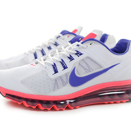 nike - Nike Air Max 2013 EXT QS