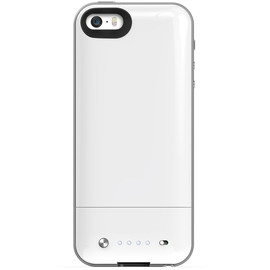 Mophie - mophie space pack 16GB