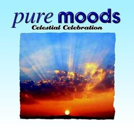 Various Artists - Celestial Celebration