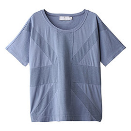 adidas by Stella MaCartney - GB Tee