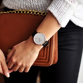 Daniel Wellington - watch
