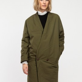 Assembly New York - Dolman Coat