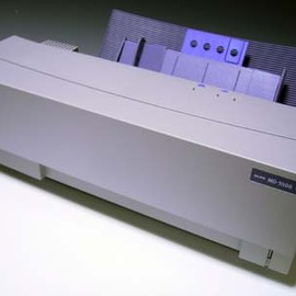 ALPS - MD-5500