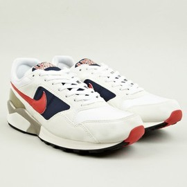 Nike - Men's Air Pegasus 92 QS Sneakers