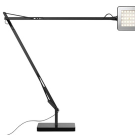 FLOS - KELVIN LED