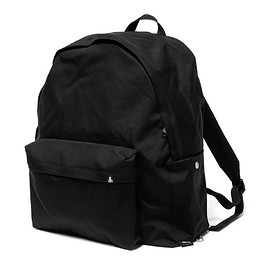 SOPHNET. - BASIC BACK PACK