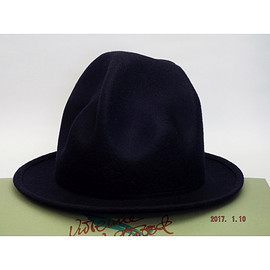 Vivienne Westwood (worlds end) - mountain hat