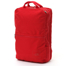 THE NORTH FACE - Shuttle Day Pack