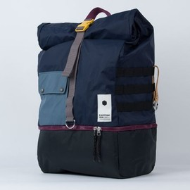 EASTPAK × WoodWood - Oakey Backpack