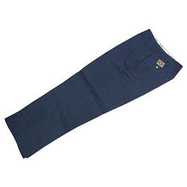 Ben Davis - ORIGINAL BEN'S WORK PANTS NAVY