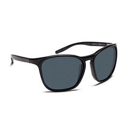 Rapha - Rapha Sunglasses ( Black )