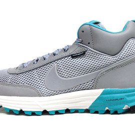 NIKE - NIKE LUNAR LDV SNEAKERBOOT SP 「LIMITED EDITION for NONFUTURE」