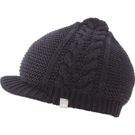 HELLY HANSEN - Cable Beanie