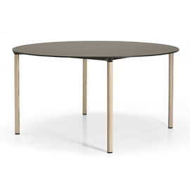 Plank - Konstantin Grcic Monza Table