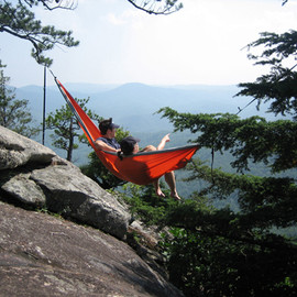Eagle Nest Outfitters - Eagles Nest Outfitters SingleNest Hammock