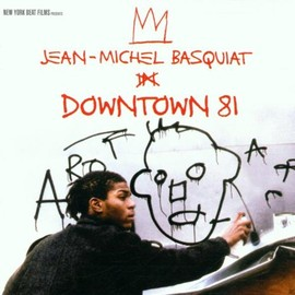 Various Artists - Downtown 81