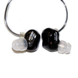 FitEar - FitEar TO GO 334