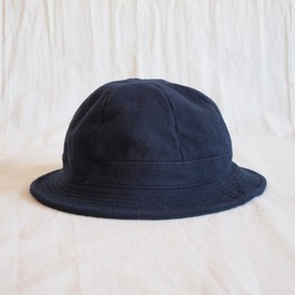YAECA - Hat #navy